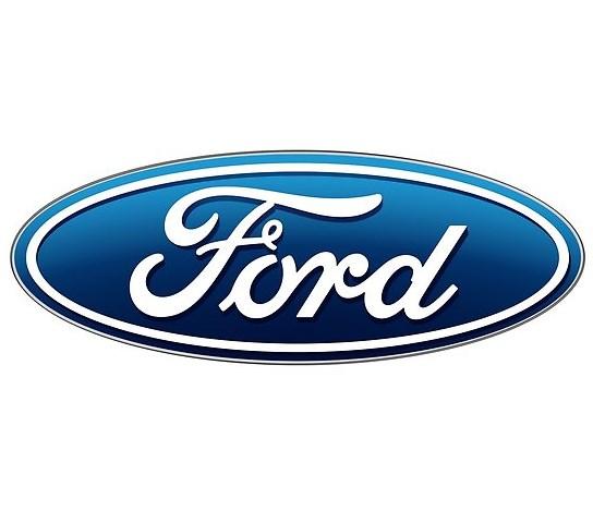 Logo Ford marcasdecoches.info